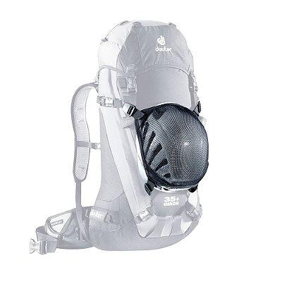 Suporte para Capacete Helmet Holder - Deuter