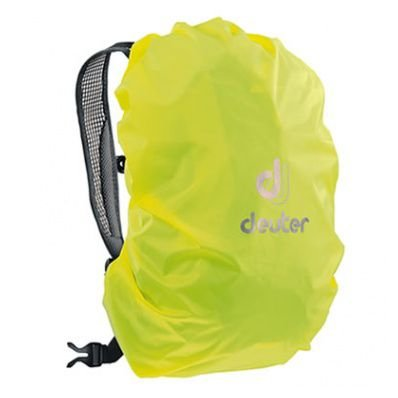 Rain Cover Mini Amarelo - Deuter