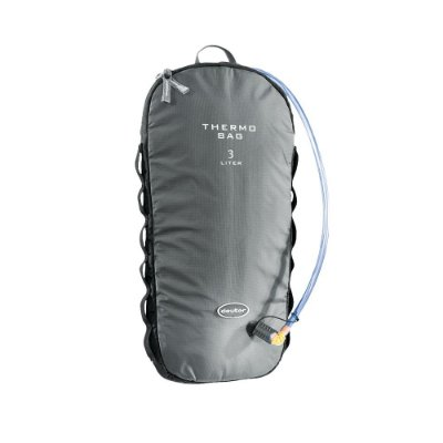 Sistema Hidratação Streamer Thermo Bag III - Deuter