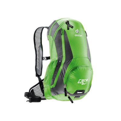 Mochila Race EXP Air Verde - Deuter