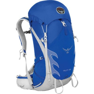 Mochila Talon 33lts Azul - Osprey