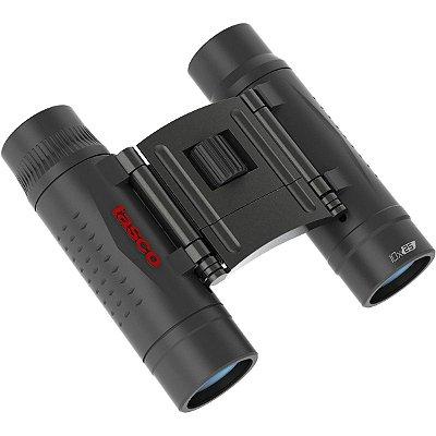 Binoculo Compact 10x25 Preto - Tasco