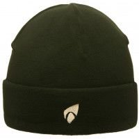 Gorro Micro fleece Verde Forest - Solo