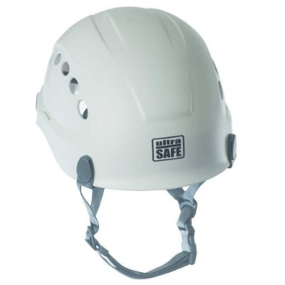 Capacete Corazza Air - Ultra Safe