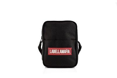 BOLSA LABELLAMAFIA BO31135