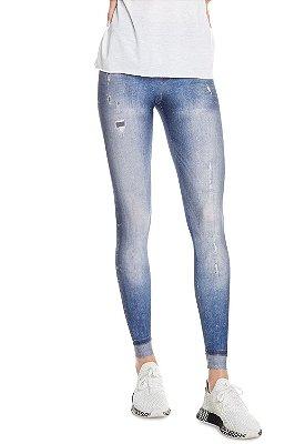 Legging Live Jeans Original
