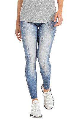 Legging Live Jeans Breeze