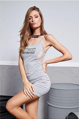 Vestido Labellamafia VT16564