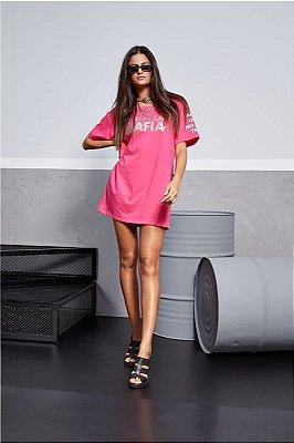 Vestido Labellamafia VT16618