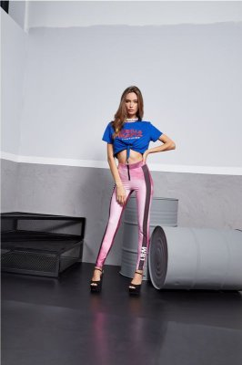 Legging Labellamafia CL16615