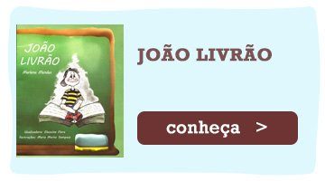 JOAO LIVRAO