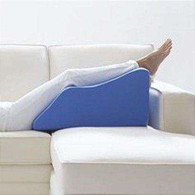 Almofada Suporte Para Apoio E Descanso De Pes E Pernas