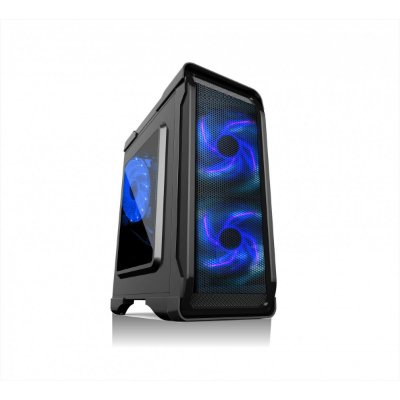 Gabinete Gamer Newdrive Gaming 1904 V2