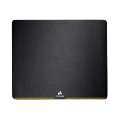 Mousepad Corsair Gaming MM200 Medium 360X300X2 MM CH-9000099-WW