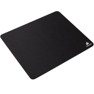 Mousepad Gamer Corsair MM100 Small 32x27cm Preto - CH-9100020-WW
