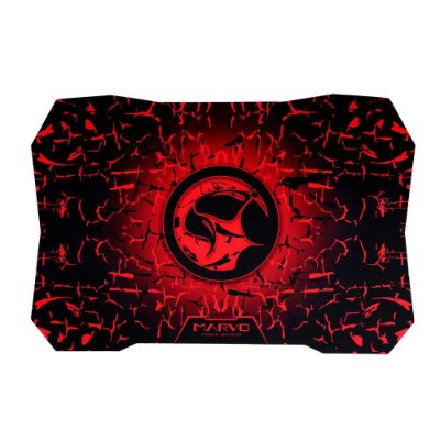 Mousepad Gamer Marvo Scorpion G2 520 X 350 X 3mm