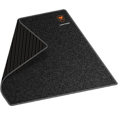 Mousepad Gamer Cougar Control 2 Médio 320x270x5mm