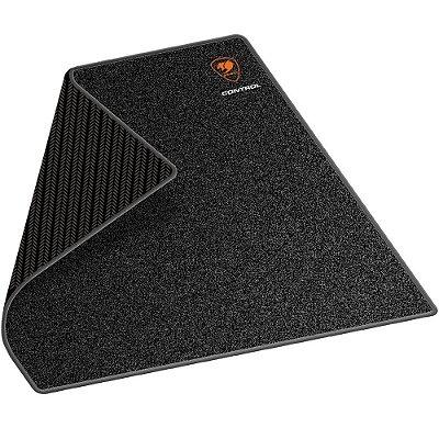 Mousepad Gamer Cougar Speed 2 Médio 320x270x5mm