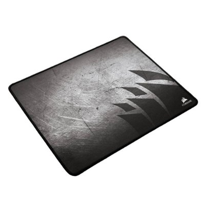 Mousepad Corsair Gaming MM300 Antifray Medium Edition - CH-9000106-WW