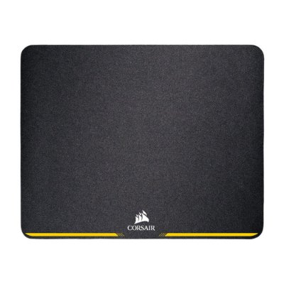 Mousepad Corsair Gaming MM200 Small 265X210X2 MM CH-9000098-WW