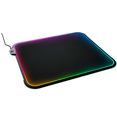 Mousepad Steelseries QCK Prism RGB - 6339