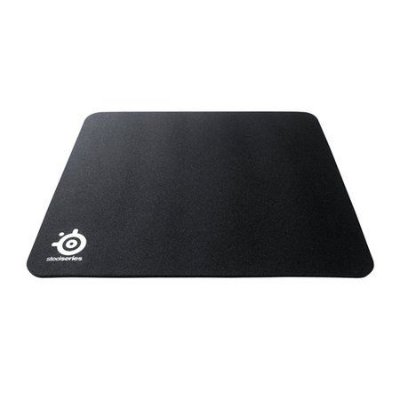 Mousepad Steelseries QcK Mini Pro Gamer Black - 63005
