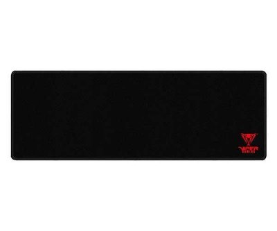 Mousepad Patriot Viper Super - PV150C3K