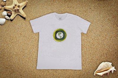 Camiseta - Eco Edition 2016