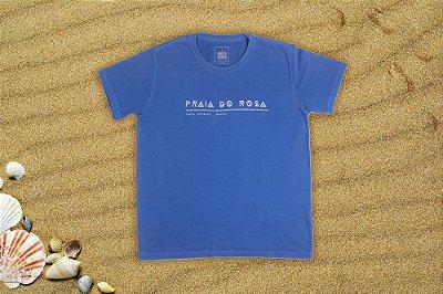 Camiseta - Praia do Rosa