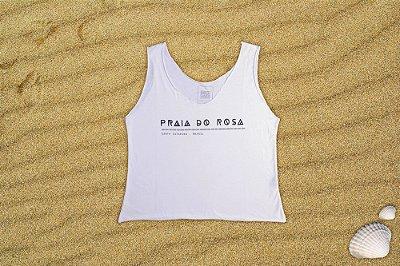 Regata Feminina  - Praia do Rosa 2017