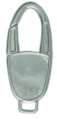 MS-04 - Mosquetão Chaveiro
