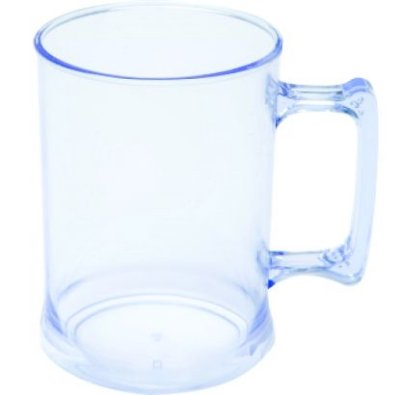 Caneca Choop