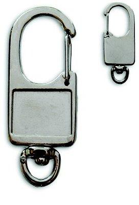 AE-1112 - Mosquetão para chaveiro
