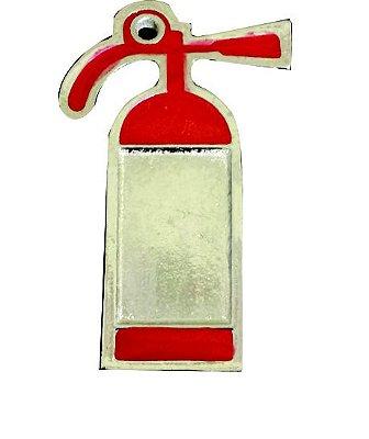 NA-EXT - Chaveiro extintor
