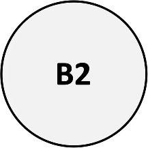 B02 - Pin