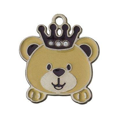 Chaveiro Principe Urso