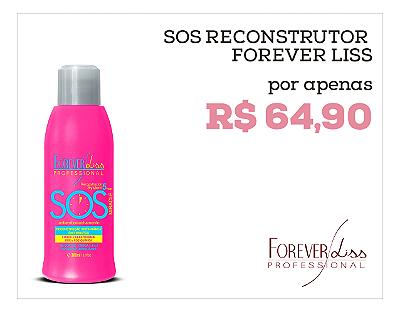 Reconstrutor SOS