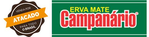 Revenda Campanário