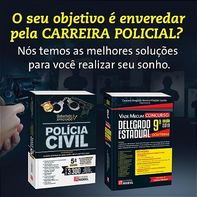 Banner Carreira Policial 2019
