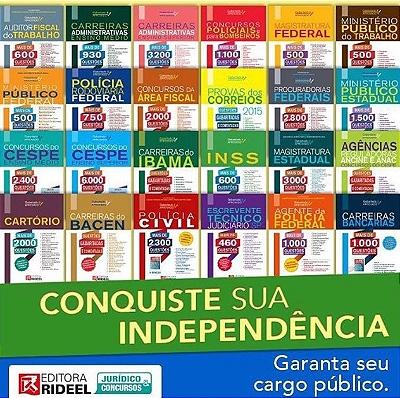 Banner Conquiste sua Independência