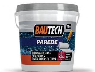 Bautech Parede - 12Kg