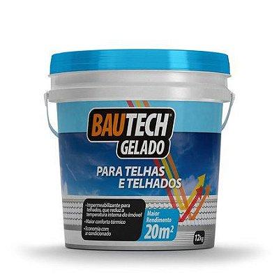 Bautech Gelado - 12L