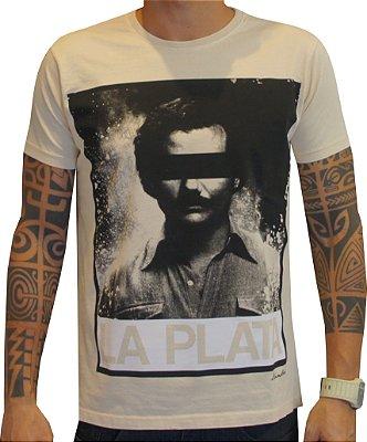T-shirt Boundless La Plata