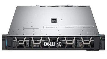 SERVIDOR DELL-EMC R240