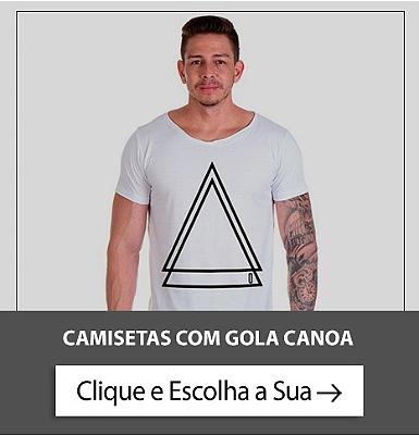 Gola Canoa