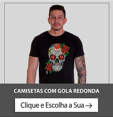 Gola Redonda