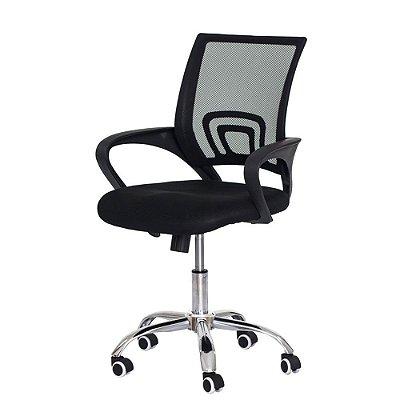Cadeira Office Moss Diretor Cadeira Brasil