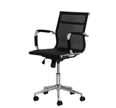 Cadeira Office Glow Diretor Cadeira Brasil