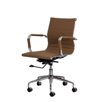 Cadeira Office Pulse Diretor Cadeira Brasil