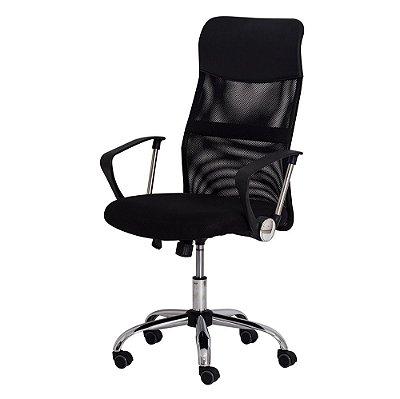 Cadeira Office Pacific Presidente Cadeira Brasil